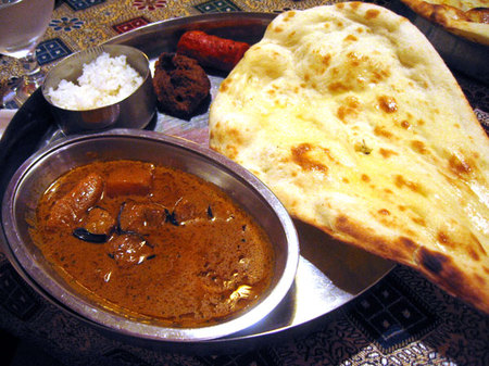 Haathi_curry